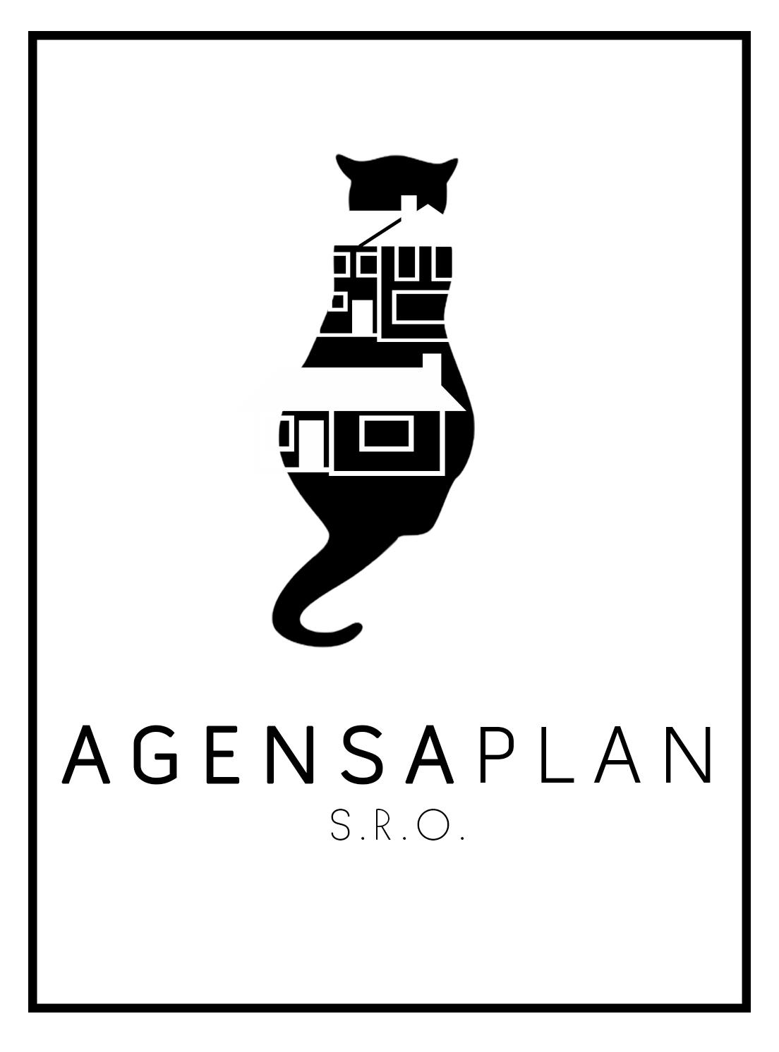 Agensaplan, s. r. o,